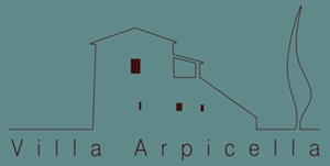 Arpicella Country House in Pienza